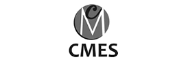 CMES & our vessel tracking services