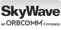 skywave Orbcomm company