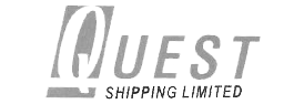 quest & our vessel tracking services