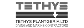 tethys & our vessel tracking services