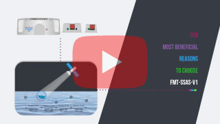 10 MOST Beneficial Reasons for a Vessel Owner to get FMT-SSAS-V1 for their Vessels
