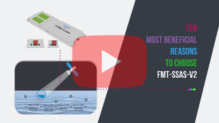10 MOST Beneficial Reasons for a Boat Owner to get FMT-SSAS-V2 for their Boat