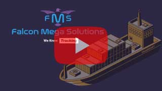 Falcon Mega Solutions - What is Track By Distance - Track By Distance Explanation